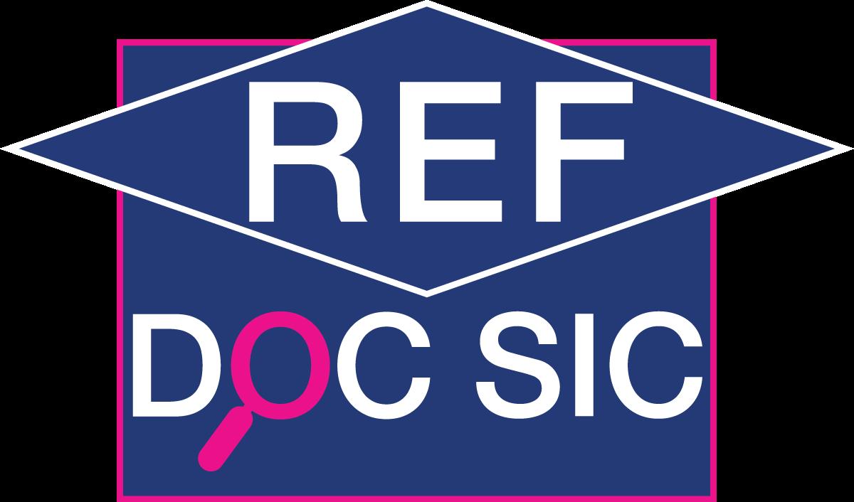 RéFDocSIC – Réseau Francilien des Doctorant.e.s et Docteur.e.s en Sciences de l'Information et de la Communication