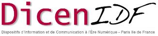 logo-dicen-idf-330